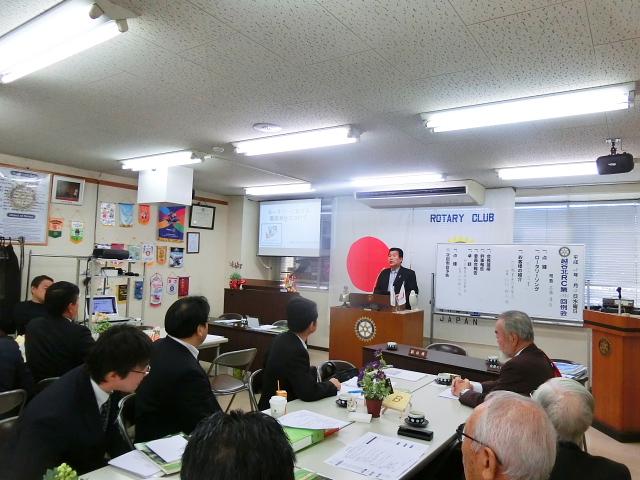 こしき4.jpg