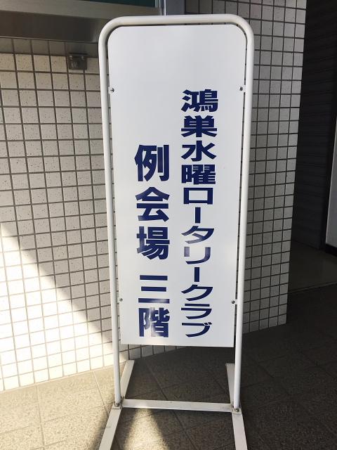 この2 (2).jpg