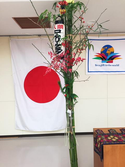 やせ3 (2).jpg