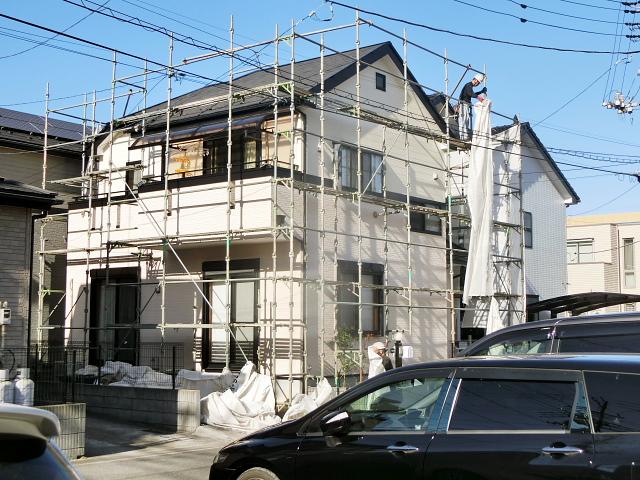 れんくん2 (1).jpg