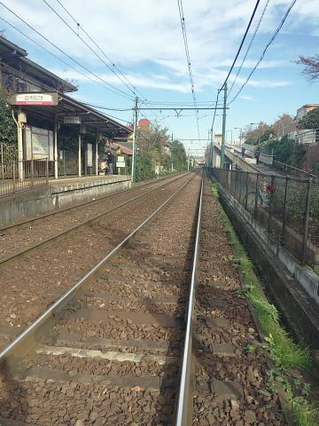 araku8.jpg