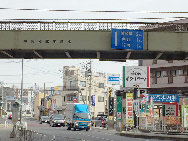 daiyamao15.jpg