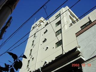 dc010674.jpg