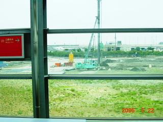 dc012002.jpg