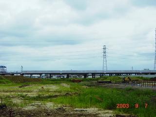 dc012006.jpg