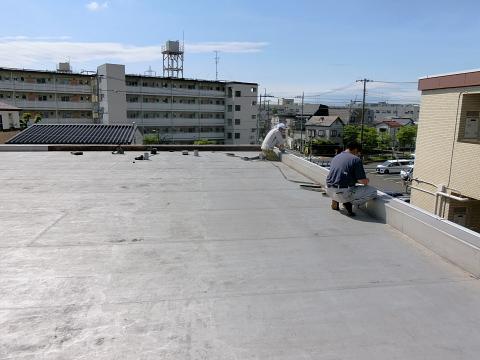 kimura6.jpg