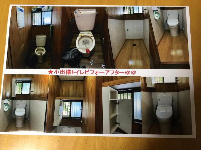 koidekayo1.jpg