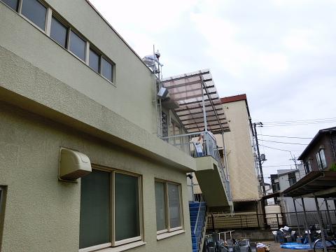 nasuki14.jpg