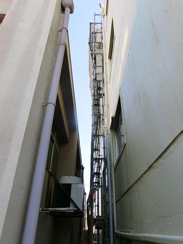 noza5 (2).jpg