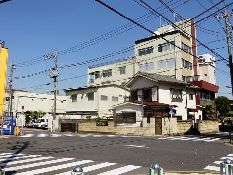 nozai1.jpg