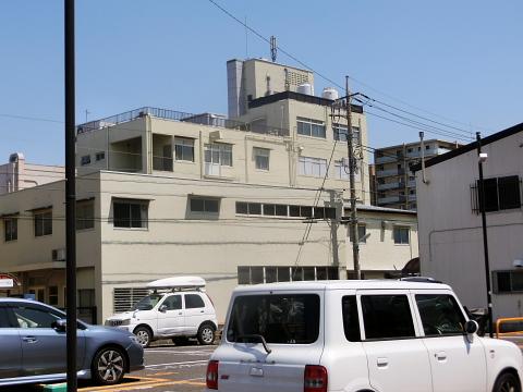 nozai2.jpg