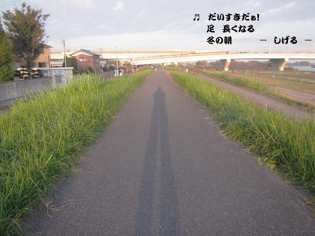 oohator1.jpg