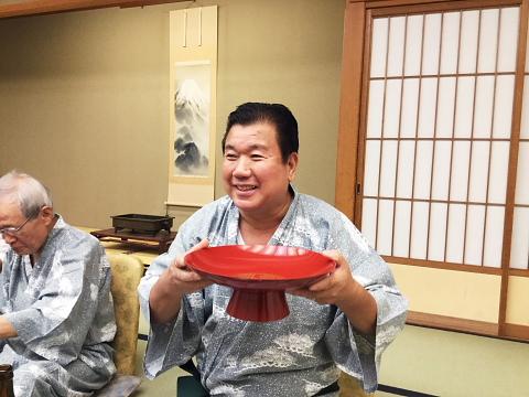 tokiwa4.jpg